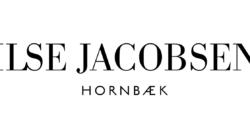 happy-walker-ilse-jacobsen-logo