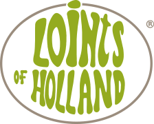 happy-walker-loints-of-holland-logo