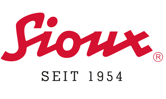 happy-walker-sioux-logo