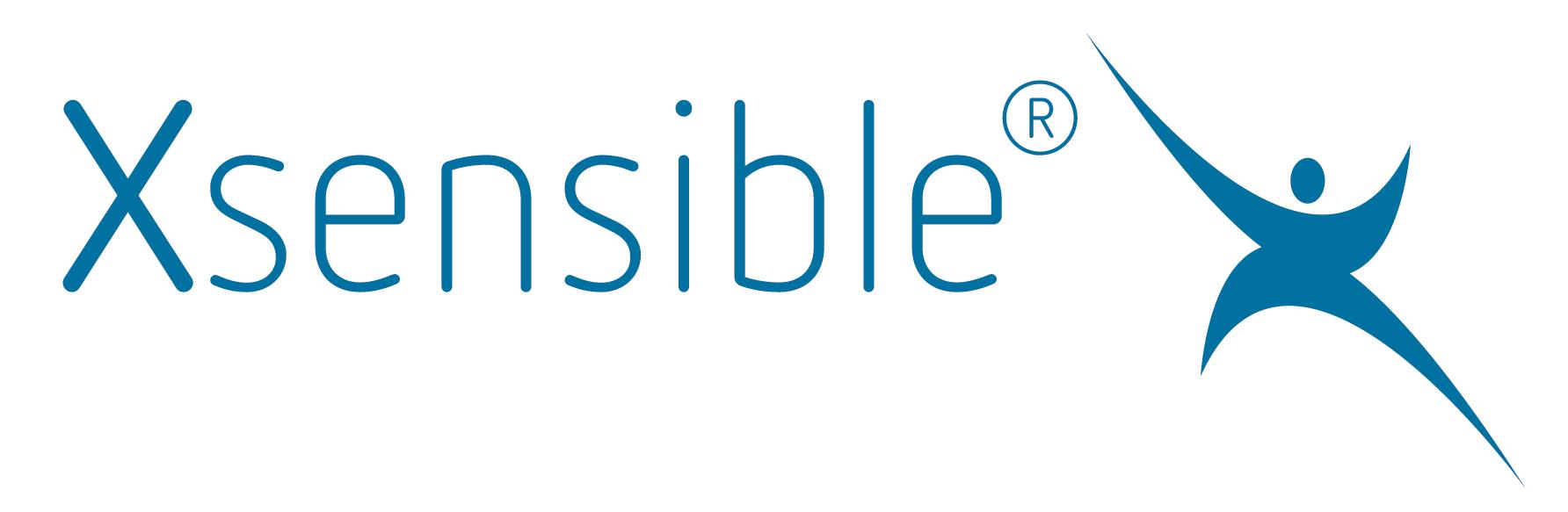 happy-walker-xsensible-logo
