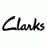 happy-walker-clarks-logo