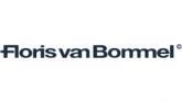 happy-walker-floris-van-bommel-logo