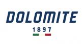 happy-walker-dolomite-logo