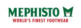 happy-walker-mephisto-logo