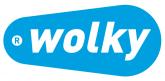 happy-walker-wolky-logo